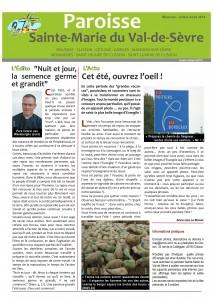 Journal_Paroissial _201407b