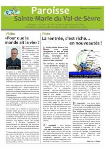 Journal_Paroissial _2014-09