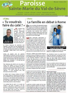 Journal_Paroissial _201410