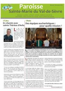 Journal_Paroissial _201411