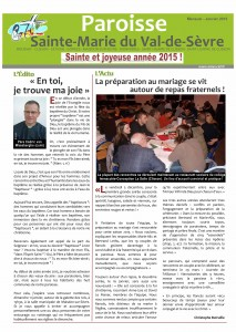 Journal_Paroissial _201501