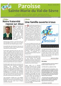 Journal_Paroissial _201410