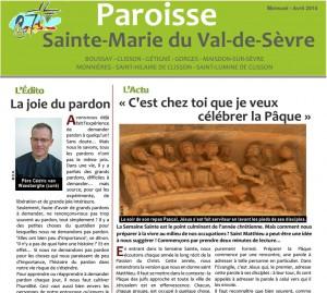 journal-paroissial-2014-04