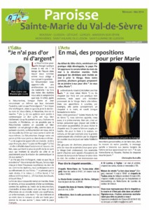 Journal_Paroissial _2014-05
