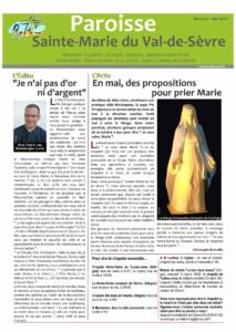 Journal_Paroissial _2014-05